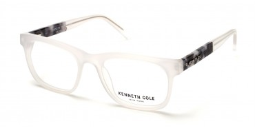 Kenneth Cole New York Kenneth Cole New York KC0278
