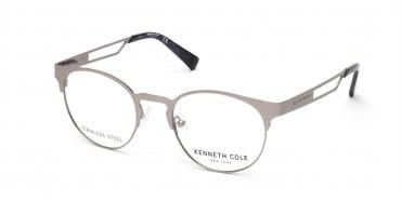 Kenneth Cole New York Kenneth Cole New York KC0279
