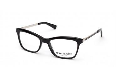Kenneth Cole New York Kenneth Cole New York KC0280