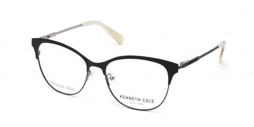 Kenneth Cole New York KC0281