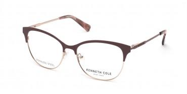 Kenneth Cole New York Kenneth Cole New York KC0281