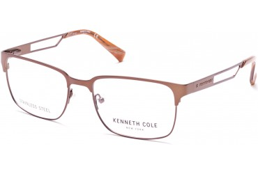 Kenneth Cole New York KC0282