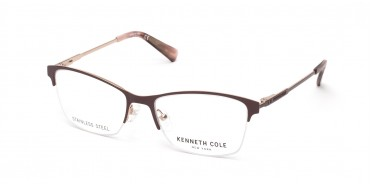 Kenneth Cole New York KC0283