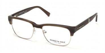 Kenneth Cole New York KC0284
