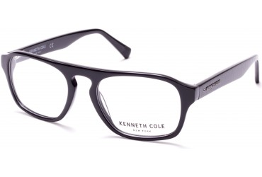 Kenneth Cole New York KC0285