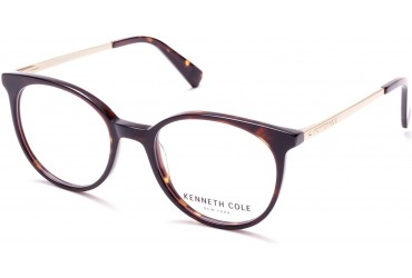 Kenneth Cole New York KC0288