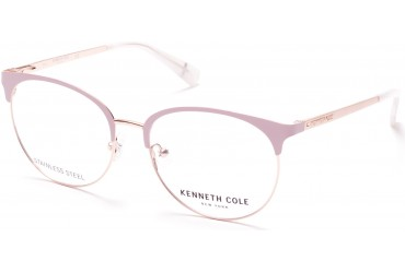 Kenneth Cole New York KC0289