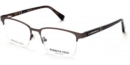 Kenneth Cole New York KC0291