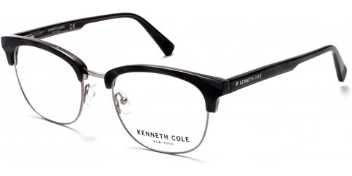 Kenneth Cole New York KC0292