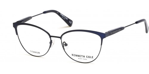 Kenneth Cole New York KC0301