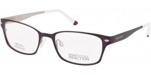 Kenneth Cole Reaction KC0740