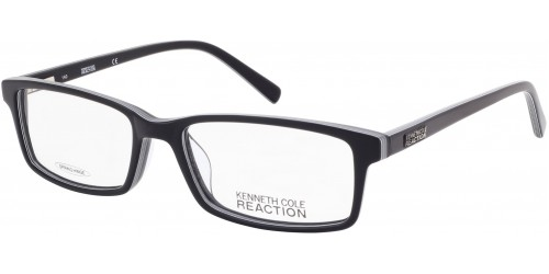 Kenneth Cole Reaction KC0749