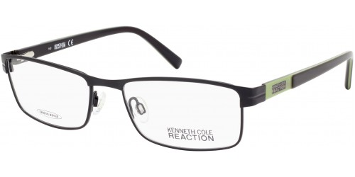 Kenneth Cole Reaction KC0752