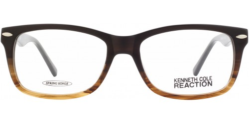 Kenneth Cole Reaction KC0760