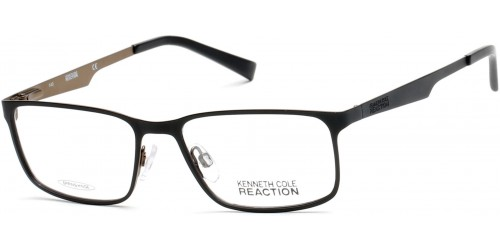 Kenneth Cole Reaction KC0762