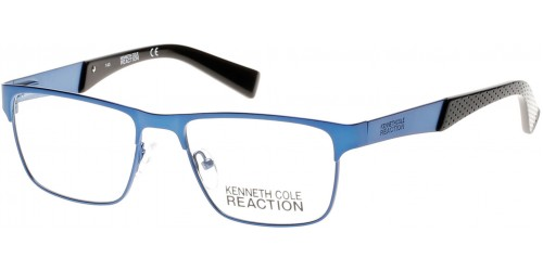 Kenneth Cole Reaction KC0770
