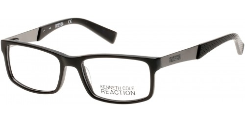 Kenneth Cole Reaction KC0771
