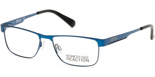 Kenneth Cole Reaction KC0779