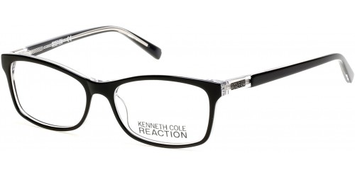 Kenneth Cole Reaction KC0781