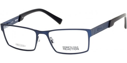 Kenneth Cole Reaction KC0782