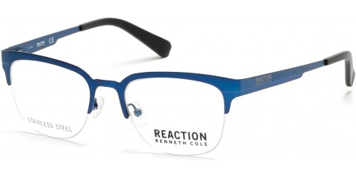 Kenneth Cole Reaction KC0791