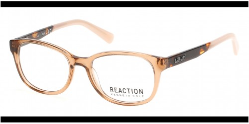 Kenneth Cole Reaction KC0792