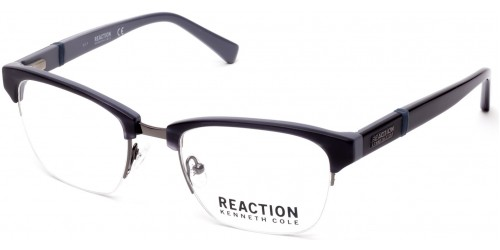 Kenneth Cole Reaction KC0796