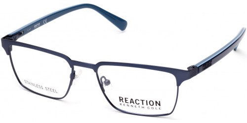 Kenneth Cole Reaction KC0797