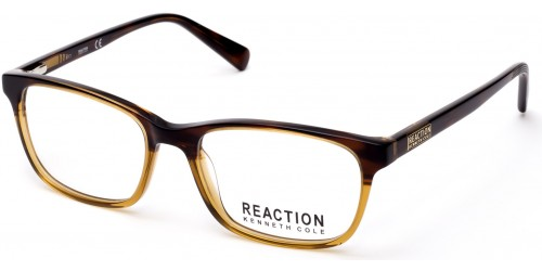 Kenneth Cole Reaction KC0798