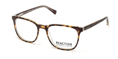 Kenneth Cole Reaction KC0799