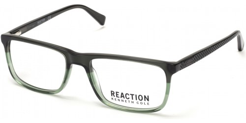 Kenneth Cole Reaction KC0803