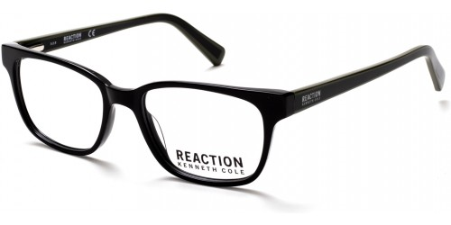 Kenneth Cole Reaction KC0809