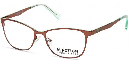 Kenneth Cole Reaction KC0811