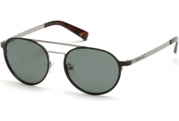 Kenneth Cole New York KC7213
