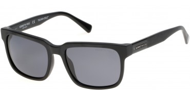 Kenneth Cole New York KC7214
