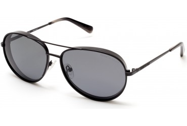 Kenneth Cole New York KC7223
