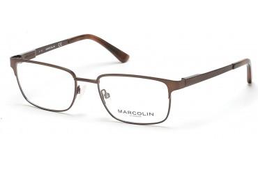 Marcolin Marcolin MA3000