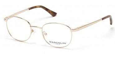 Marcolin Marcolin MA3001