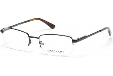 Marcolin Marcolin MA3002