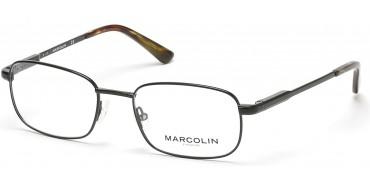 Marcolin Marcolin MA3003