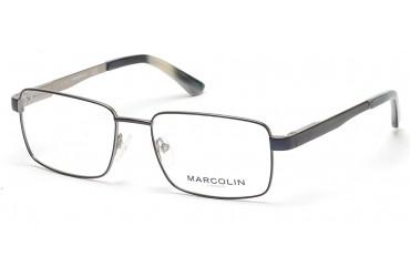 Marcolin Marcolin MA3004