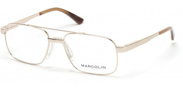 Marcolin Marcolin MA3005
