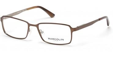 Marcolin Marcolin MA3006