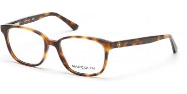 Marcolin Marcolin MA3007