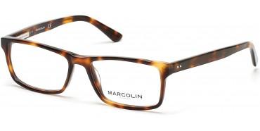 Marcolin Marcolin MA3008