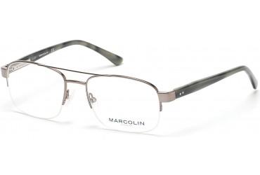 Marcolin Marcolin MA3009