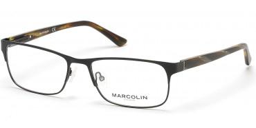 Marcolin Marcolin MA3010