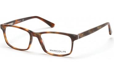 Marcolin Marcolin MA3011