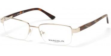 Marcolin Marcolin MA3012