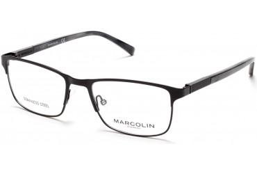 Marcolin Marcolin MA3013